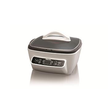 樂信牌多功能煮食鍋 (型號: RMC-Y8)